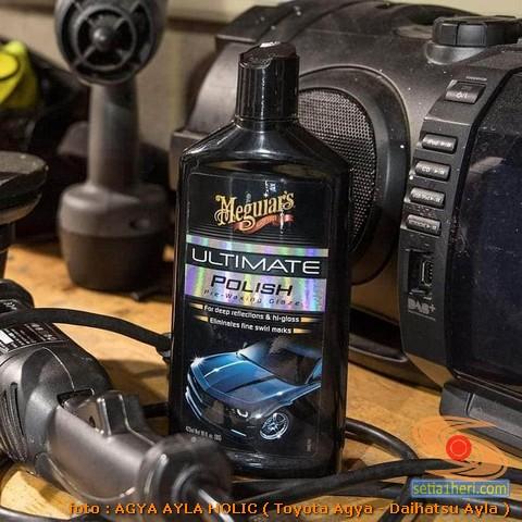 ultimate polish untuk merawat dan memoles mobil biar kinclong (4)