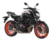 3 Pilihan warna Yamaha MT-07 tahun 2020 (1)