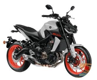 3 Pilihan warna Yamaha MT-09 tahun 2020 (1)