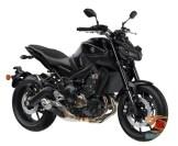 3 Pilihan warna Yamaha MT-09 tahun 2020 (3)
