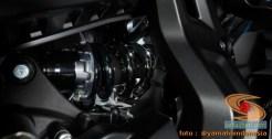 Fitur baru dan spesifikasi Yamaha MT-07 tahun 2020 (5)