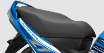 Warna dan Striping Yamaha Jupiter Z1 tahun 2020, Makin Sporty Modern brosis (2)