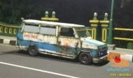 Pengalaman warganet Motuba membeli bekas mobil ambulance atau mobil jenzah yang dirubah untuk mobil penumpang