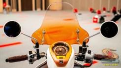 3 Konsep Modifikasi cantik abiss Honda Scoopy tahun 2020 (10)
