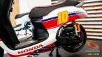 3 Konsep Modifikasi cantik abiss Honda Scoopy tahun 2020 (17)