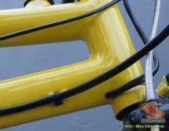 BMX Moto trial warna kuning asal Malang (7)