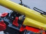 BMX Moto trial warna kuning asal Malang (9)