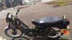 Ketemu motor lawas Suzuki RC 100 Sprinter tahun 1990 brosis (2)