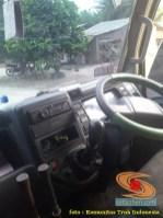 ragam bentuk tongkat persneling truk yang gokil (5)