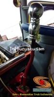 ragam bentuk tongkat persneling truk yang gokil (9)