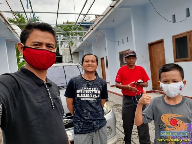 setia1heri alias khs main-main di banyuwangi 2021 (1)