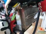 Modif mini supermoto YCF Daytona Anima basis mesin Ninja RR Superkips (2)