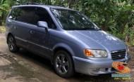 Review plus minus motuba Hyundai Trajet asal Korea (4)