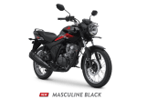 pilihan warna honda cb150 verza tahun 2021 (1)