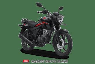 pilihan warna honda cb150 verza tahun 2021 (2)