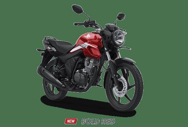 pilihan warna honda cb150 verza tahun 2021 (3)