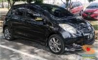 Kelebihan dan Kekurangan Plus minus Toyota Yaris Bakpau (1)