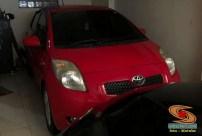 Kelebihan dan Kekurangan Plus minus Toyota Yaris Bakpau (6)