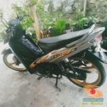 Kelebihan dan kekurangan motor bebek Yamaha Vega R dan Yamaha Vega ZR (1)