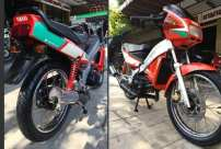Mengenal ayago 2 tak Yamaha ZR120 asal Thailand (12)