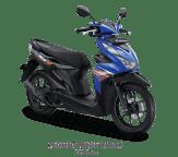 warna baru honda beat 2021 techno-blue-black-2-14072021-071635