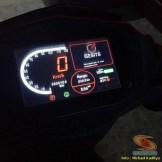 Pengalaman naik motor listrik GESITS yang wajahnya mirip Honda Vario 125 old (1)