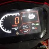 Pengalaman naik motor listrik GESITS yang wajahnya mirip Honda Vario 125 old (4)