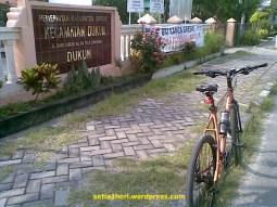kecamatan dukun