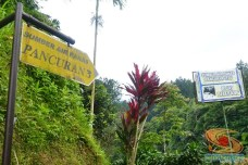 objek wisata baturraden banyumas jawa tengah (1)
