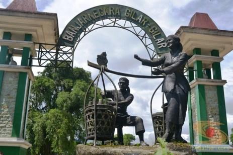 patung angdayu banjarnegara (3)