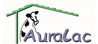 auralac