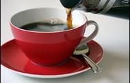 'مصرف قهوه می تواند خطر سرطان پروستات را کاهش دهد'
