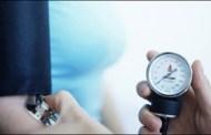 فشار خون؛ دومين بيماري شايع در ايران