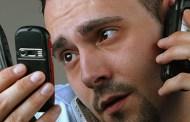 رابطه تلفن همراه با وزوز گوش