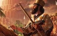 قوم لُر و آئین هایش
