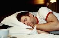 خواب، خاطرات مهم را حفظ می کند