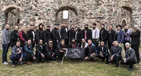 Bearded Villains2