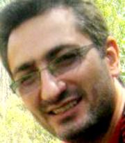 ebram-khodaee