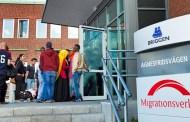 جواب رد اداره مهاجرت به درخواستهای پیوند خانوادگی