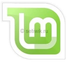 linux_mint_Репозитории-Linux-Mint
