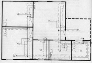 Dasar teknik instalasi listrik untuk teknisi komputer – bagian 1   setiyo budi's blog