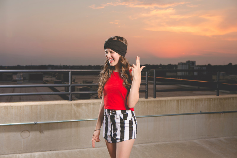 Image result for CAILEE SPAENY