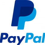 PayPal Android Engineer Hiring Challenge