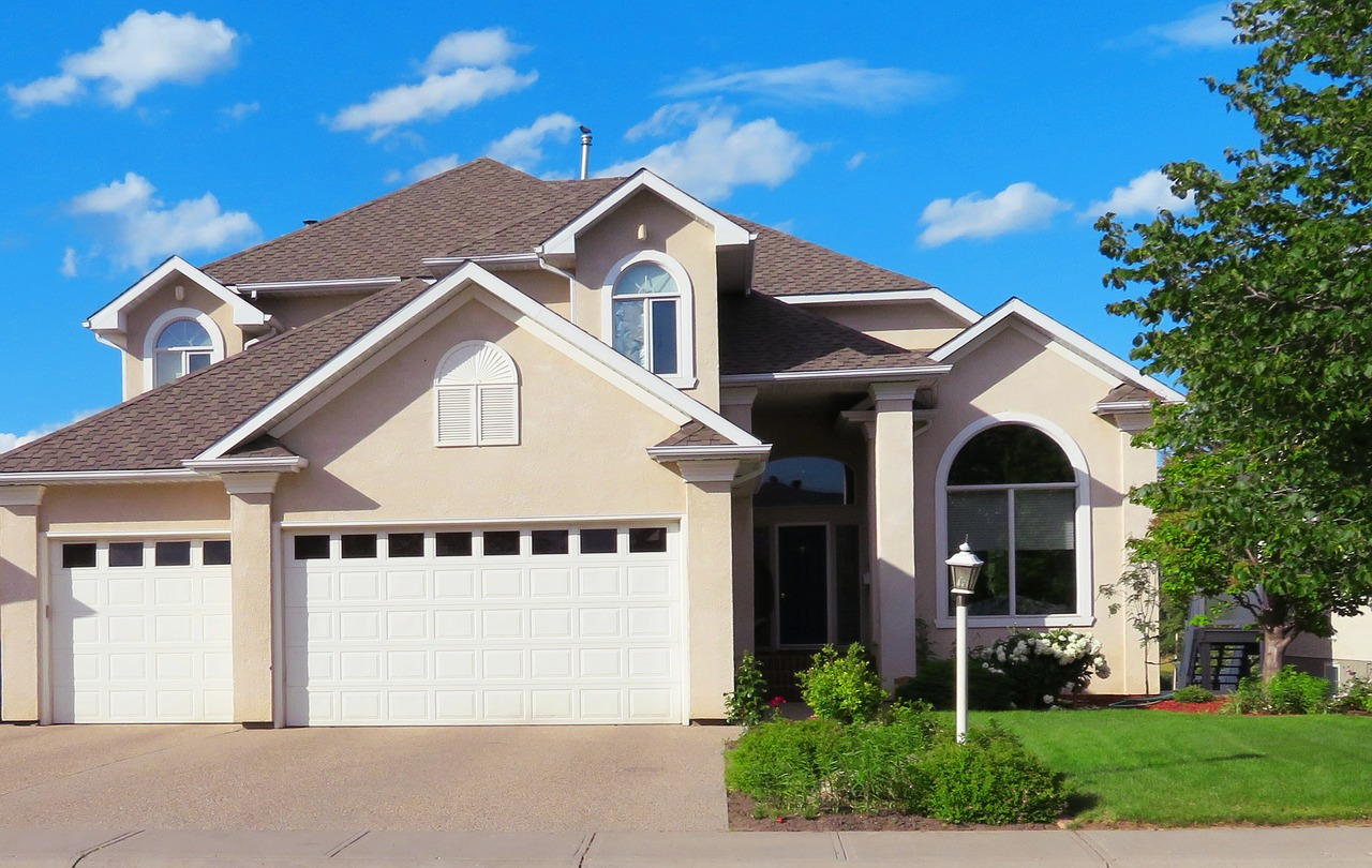 Florida Homeowners Insurance Rates - Setnor Byer