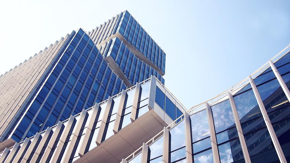 building-architecture
