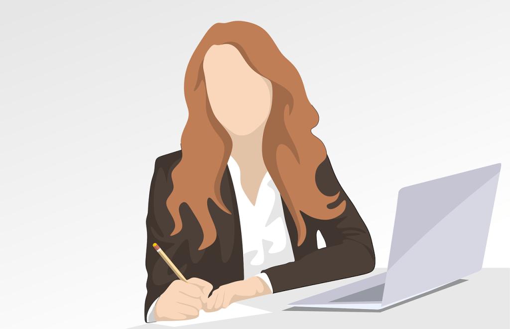 business-woman-cartoon