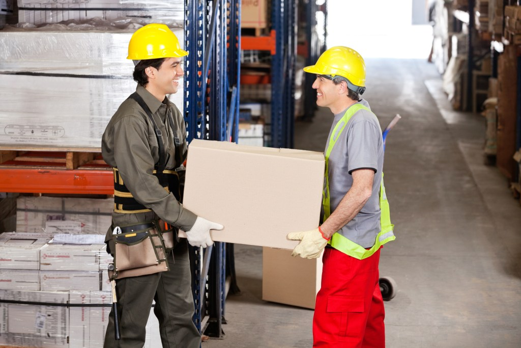 men-moving-a-box