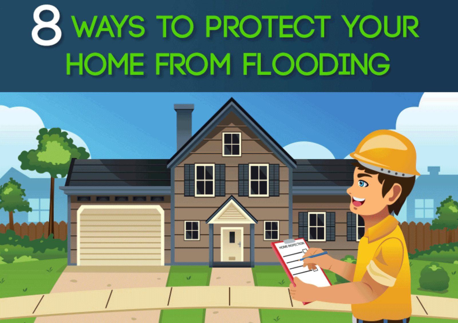 home-flooding-prevention-infographic