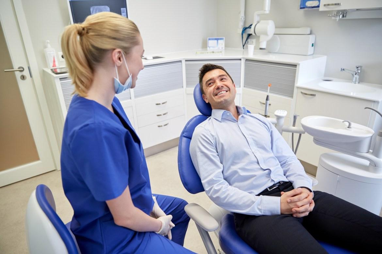 group-dental-insurance
