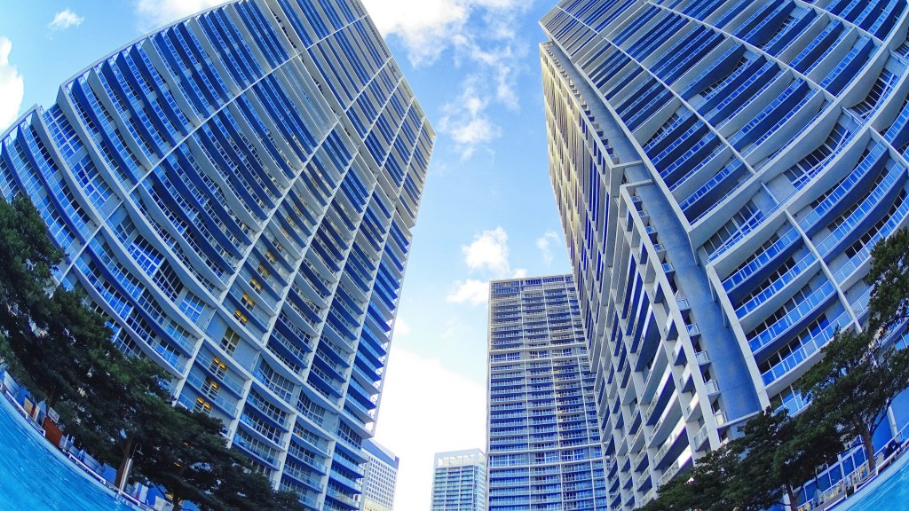 florida-condo-legislation-updates